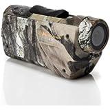 Galleria fotografica Midland XTC-100 Videocamera 0.3 megapixel