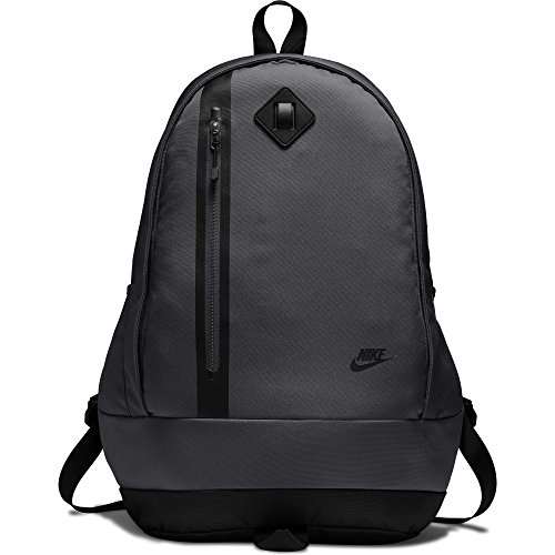 Nike Cheyenne Backpack (única)