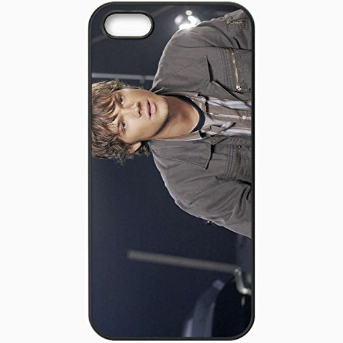 personalized-for-samsung-galaxy-s4-phone-case-cover-skin-supernatural-jared-padalecki-sam-winchester