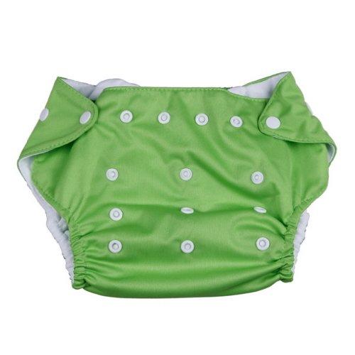 la-vogue-ajustable-banador-panal-de-tela-para-bebe-tamano-unisexo-reutilizable-verde