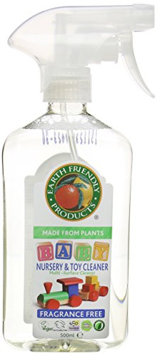 earth-friendly-products-baby-nursery-and-toy-cleaner-fragrance-free-500-ml-pack-of-3