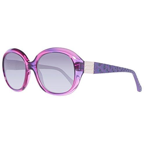 roberto-cavalli-lunette-de-soleil-rc786s-82b-57