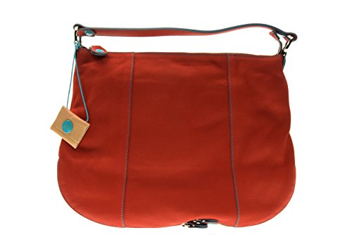 gabs-woman-hand-bag-i16-nives-frfr-bag-trasffranco-dav-red-dt-l-rosso