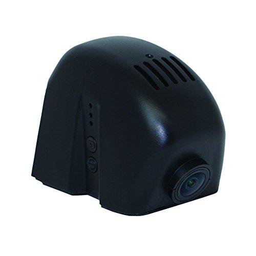 gloobal-inter-wifi-mini-car-dvr-fits-audi-a32015-a4l2012-2013-20142015-a6l2015q32014-q52015-full-hd-
