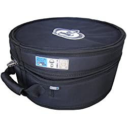 Protection Racket 3006-00 14 x 6.5-Inch Standard Snare Case