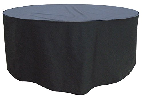 W1398 Garland Protection Cover for 6 Seater Round Furniture Set