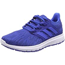 adidas Energy Cloud 2.0, Zapatillas de Running para Hombre