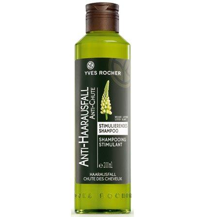 yves-rocher-stimulierendes-shampoo-das-haar-gewinnt-an-kraft-und-vitalitat