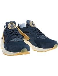 Nike - Huarache Azul/Gum 852628-401