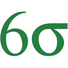 Certification Guaranteed, Learn Lean Six Sigma Green Belt The Easy Way Now, Certification & Training Course, Self Paced Learning, All Inclusive, SEE RESULTS, Get Trained & Certified Now Finally
