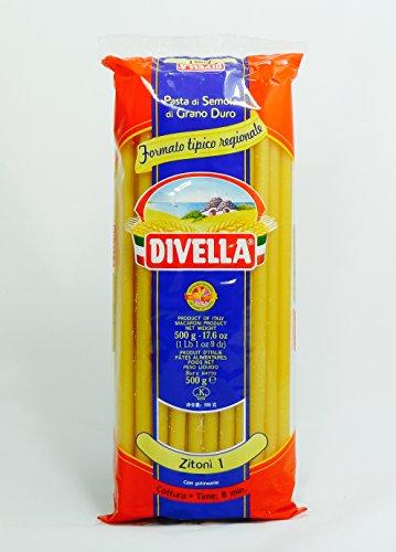 divella-zitoni-nr1