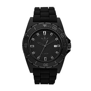 Adidas Men's Watch ADH2669