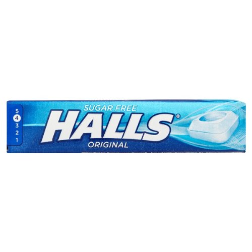 halls-sugar-free-original-20x32g
