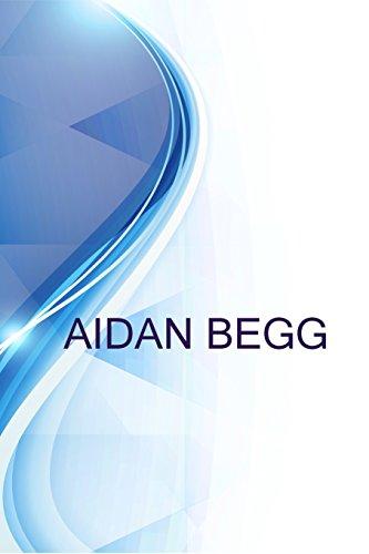 aidan-begg-mechanical-engineer-senior-at-lockheed-martin
