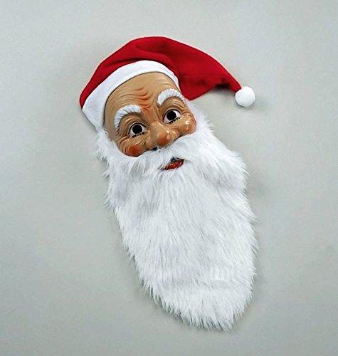 masque-de-pere-noel-avec-barbe-touffue-et-bonnet-visage-en-latex-de-santa-klaus-saint-nicolas-masque