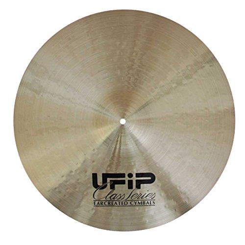 UFIP 45,72 cm, serie Class (18') da Ride
