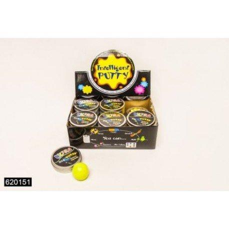 putty-62015-intelligente-knete-nachtleuchtend-in-metall-dose-40gr