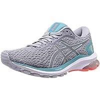 ASICS Gt-1000 9, Zapatillas de Running para Mujer