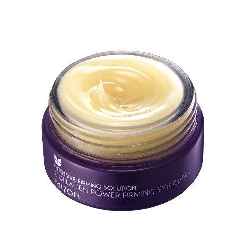 (3 Pack) MIZON Collagen Power Firming Eye Cream