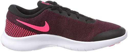 uk availability 4c415 2bde5 scarpa donna nike runnig air zoom pegasus 33 air max zoom nike sport ...