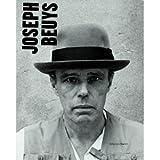 Joseph Beuys: Parallelprozesse
