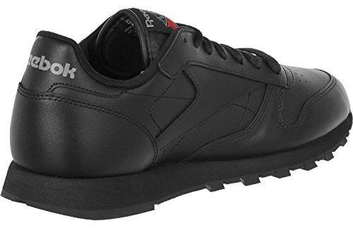 Reebok Classic Leather 109a75b0e82