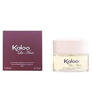KALOO-Perfume, Color no Aplica, 100 ml (Juratoys K893538)