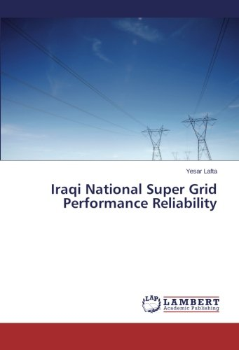 iraqi-national-super-grid-performance-reliability