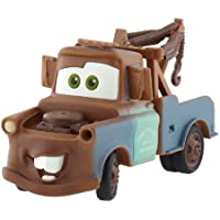 Preisvergleich für Bullyland 12187 - Spardose, Walt Disney Cars 2, Hook, ca. 23 cm