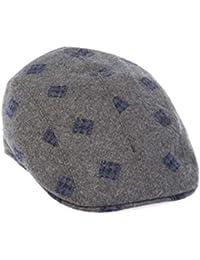 Amazon.it  PORTALURI - Baschi e berretti   Cappelli e cappellini ... 0b5e9c9508f8