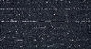 NOCH - Lámina de Suelo para modelismo ferroviario (56010)