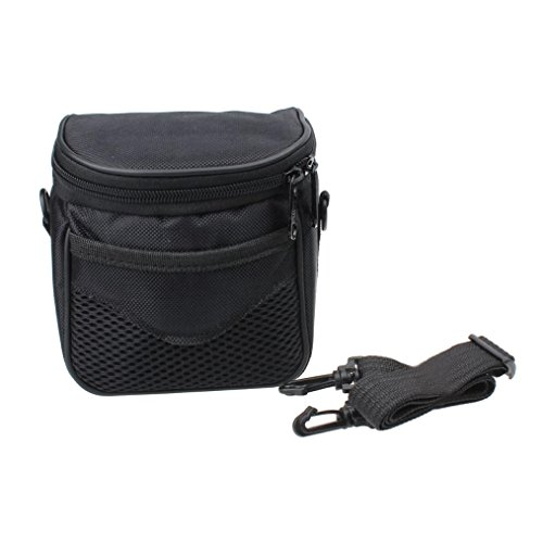 bzline-r-1pc-camera-case-bag-with-strap-for-canon-powershot-sx20-sx30-sx50-sx40-hs-sx510-sx500-is-sx