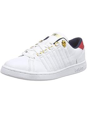 K-Swiss Damen Lozan Iii Sneakers