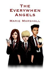 The Everywhen Angels (English Edition)