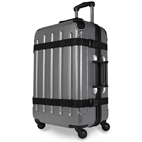 vingardevalise-hardshell-wine-suitcase-for-12-wine-bottles