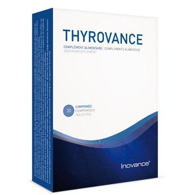 YSONUT - INOVANCE Thyrovance