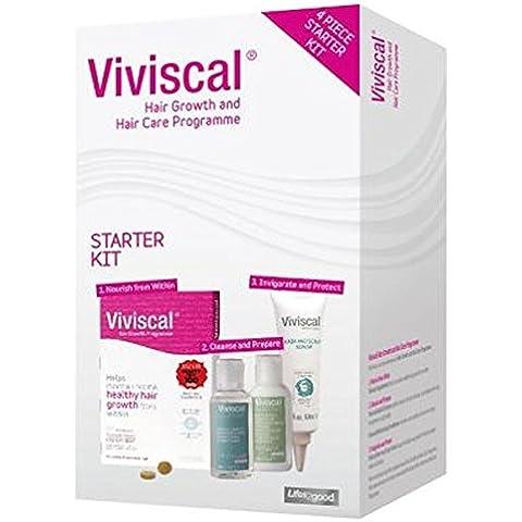 ViviscalStarter Kit Uno