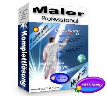 MCC Maler Professional