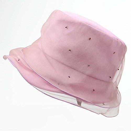 sunscreen-sol-sombrero-sombrero-de-seda-de-primavera-y-verano-verano-mulberry-sol-visas-oido-de-made
