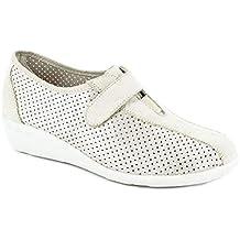 f01c35f6a8 Zapato Mujer Tipo Deportivo de la Marca DOCTOR CUTILLAS