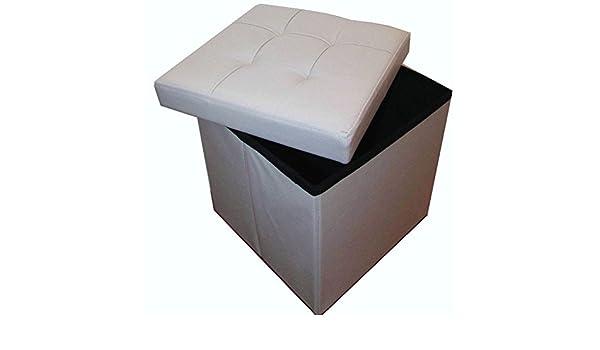 Sgabello con contenitore scale e sgabelli