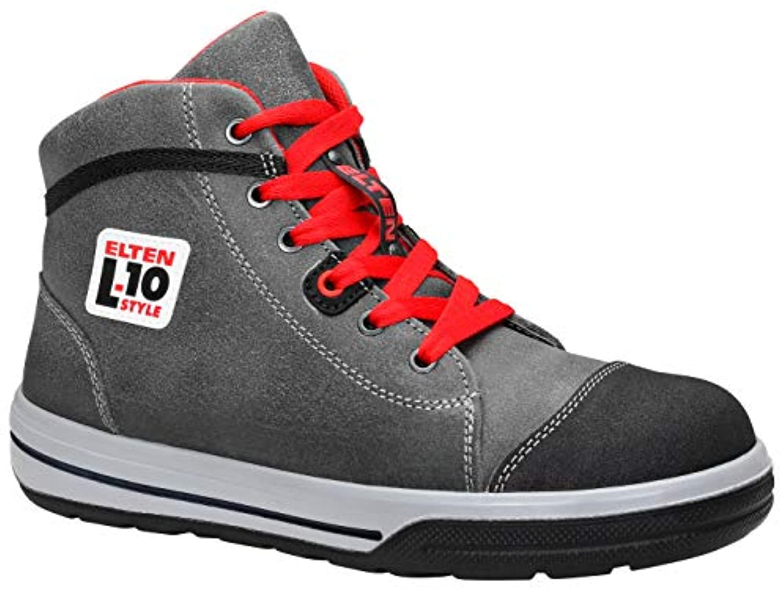 elten 762071-37 vintage pirate mi s3 bottes bottes bottes de sécurité b00a49ub92 parent   Le Roi De La Quantité  108989