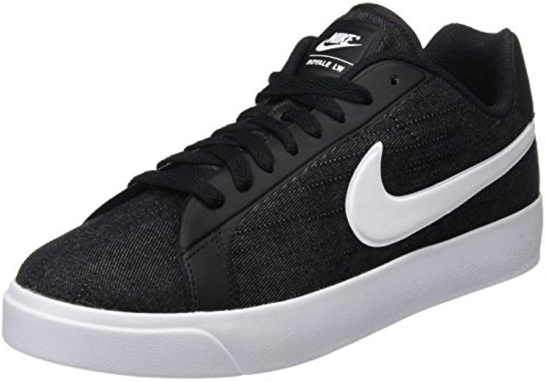 Nike Herren 902810 Sneaker  Billig und erschwinglich Im Verkauf