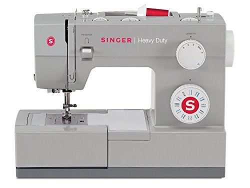 3 Best Leather Sewing Machines 1