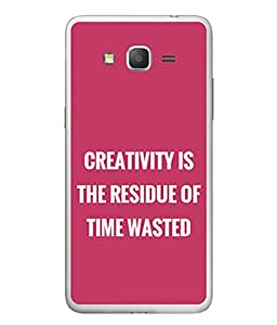 PrintVisa Designer Back Case Cover for Samsung Galaxy E7 (2015) :: Samsung Galaxy E7 Duos :: Samsung Galaxy E7 E7000 E7009 E700F E700F/Ds E700H E700H/Dd E700H/Ds E700M E700M/Ds (Abstract Illustration Modern Concept Vector Pink White)