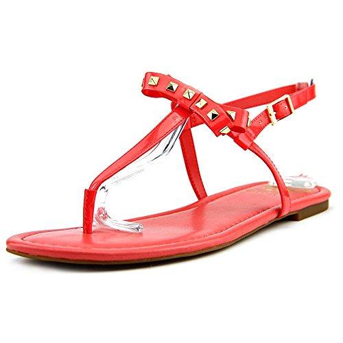 vince-camuto-mertella2-damen-us-95-rosa-sandale