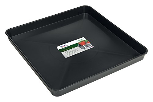 stewart-2309005-54-cm-gravel-tray-black