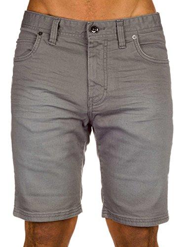 O'Neill Stringer Shorts dove grey / gris Taille dove grey/gris