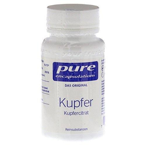 kupfer-kupfercitrat-60-kapseln-pure-encapsulations