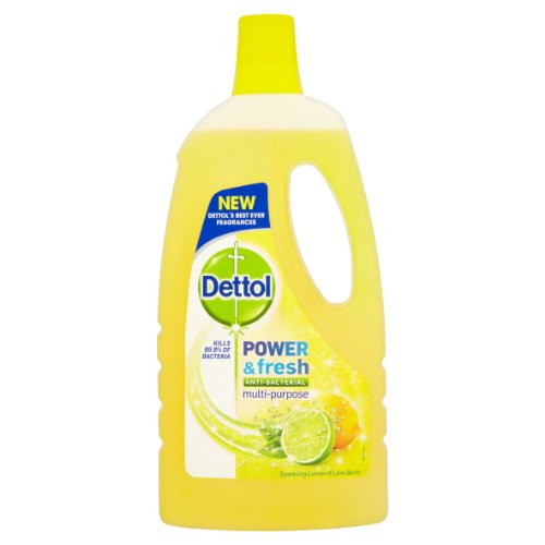 dettol-power-and-fresh-multi-purpose-cleaner-power-fresh-sparking-lime-lemon-burst-1-litre-pack-of-6